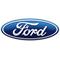 Ford Yedek Parça
