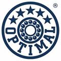 OPTİMAL