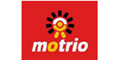 MOTRİO/MAİS MUADİL