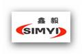 SIMYI
