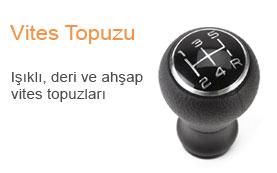 Vites Topuzu