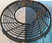 Fan Motoru Çerçevesi