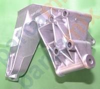 Motor Takoz Ayak MPI 1,6
