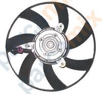 Sağ Fan Motoru