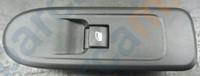 6490CH ORJINAL Sağ Ön Kapı Cam Düğmesi