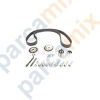 VKMC01269 SKF Triger Seti Devirdaim Dahil