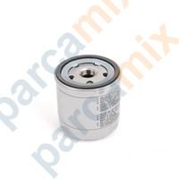 LS969 PURFLUX Yağ Filtresi
