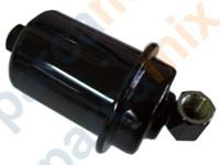 1100009 İTHAL Benzin Filtresi