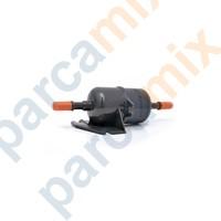 71736106 ORJINAL Benzin Filtresi