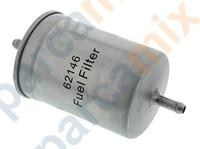 GRT11316 GRAT Benzin Filtresi Büyük