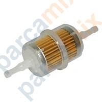 POW00110 METSAN Benzin Filtresi
