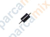 SF1831 SARDES Benzin Filtresi