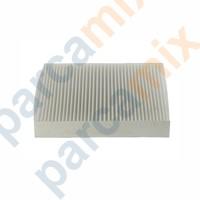 SC766 SARDES Polen Filtresi