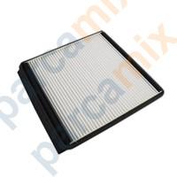 EFP564474 EUROFIL Polen Filtresi
