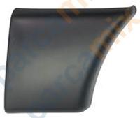 PB601 TRAL Ön Çamurluk Çıtası Sağ/Bant/Kuşak