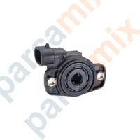 R0805 HELLUX Potansiyometre