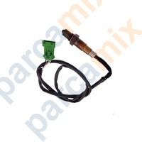 0258006026 BOSCH Oksijen Sensörü