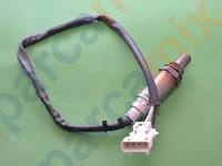 0258003672 BOSCH Oksijen Sensörü