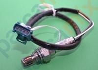 1628TH ORJINAL Oksijen Sensörü