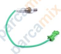 62945168 SWAG Oksijen Sensörü