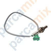 ES1079712 DELPHI Oksijen Sensörü