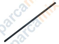 8545Z1 ORJINAL Ön kapı Çıtası Sol / BANT / KUŞAK