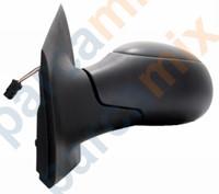 VM502EL VIEMAX Sol Kapı Aynası Elektrikli