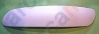CIT07C3005T EURO PUMB Ön Tampon Kaplama Sol/bant/çıta