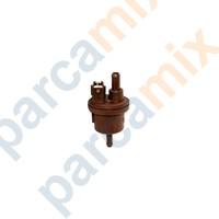 16287G ORJINAL Kanister Sensörü