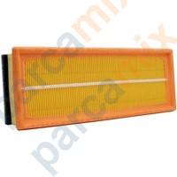 EF244450 EUROFIL Hava Filtresi