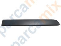 8546Y0 ORJINAL Ön kapı Çıtası Sol / BANT / KUŞAK