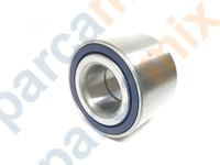 BTH1222 SKF Arka Porya Bilyası Disk İçi