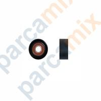 PK62036525 ORS Vantilatör Bilyası