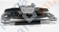 9673768480 ORJINAL Motor Takoz Sol