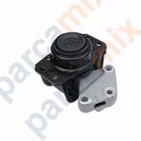 MGA95981 MGA Motor Takoz Sağ