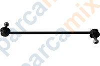 02358 ORJİN Ön Viraj Askı Rotu