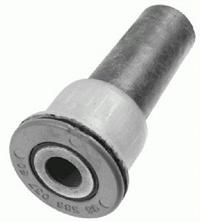 MGA951019 MGA Ön Salıncak Burcu