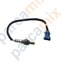 1618V3 ORJINAL Oksijen Sensörü
