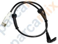 SS20132 DELPHI ABS Sensör