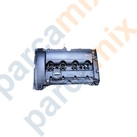 0248Q2 ORJINAL Külbürütör  Kapağı | Supap kapağı
