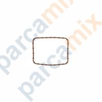 BPE259011 CEY Termostat Contası