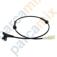 HEL8046 HELLUX ABS Sensör