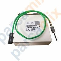 1606611680 ORJINAL Oksijen Sensörü