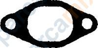 40147020 OTOCONTA Egzoz Manifolt Contası