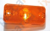 PB6303 TRAL Arka Çamurluk Sinyali