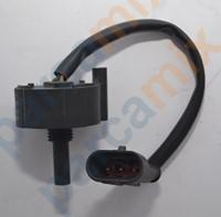 191314 ORJINAL Mazot Filtre Sensörü
