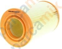 EF244499 EUROFIL Hava Filtresi