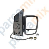 VM6116EHSR CEY Sağ Kapı Aynası Elektrikli