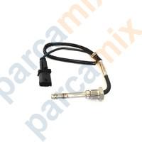 51825696 ORJINAL Oksijen Sensörü