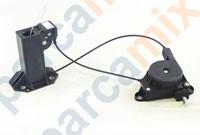 51910321 ORJINAL Stepne Taşıyıcı Mekanizma